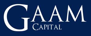 GAAM Capital