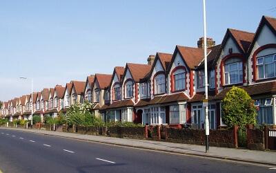 Acheter un appartement à Londres : quels sont les quartiers les plus prisés en 2016 ?