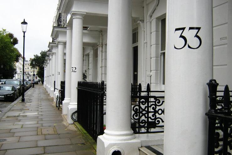 Acheter dans le quartier français de Londres ? 5 réponses à vos questions