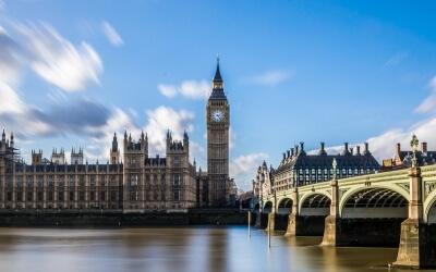 Immobilier à Londres: 5 questions à se poser avant d'investir